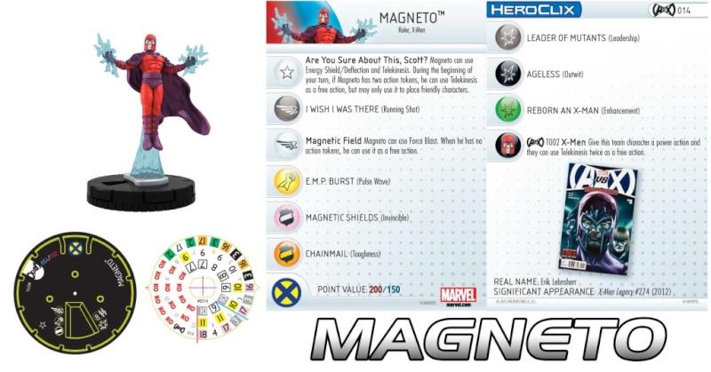 [News] Avengers VS X-Men 014-ma10