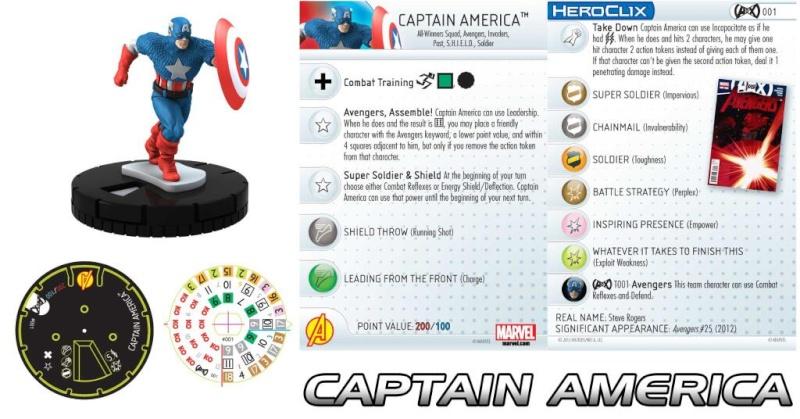 [News] Avengers VS X-Men Previe11