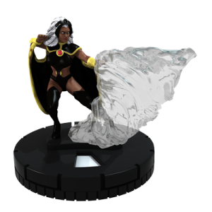 [News] Marvel Days of the Future Past! Storm-10