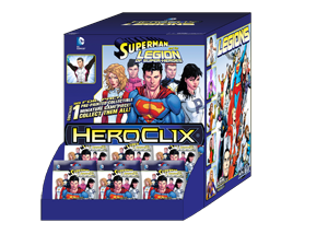 [News] Superman and The Legion of Super-Heroes Superm10