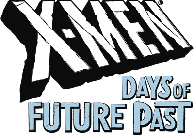[News] Marvel Days of the Future Past! Xmendo10