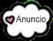 ♥Anuncio♥