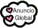 ♥Anuncio Global♥
