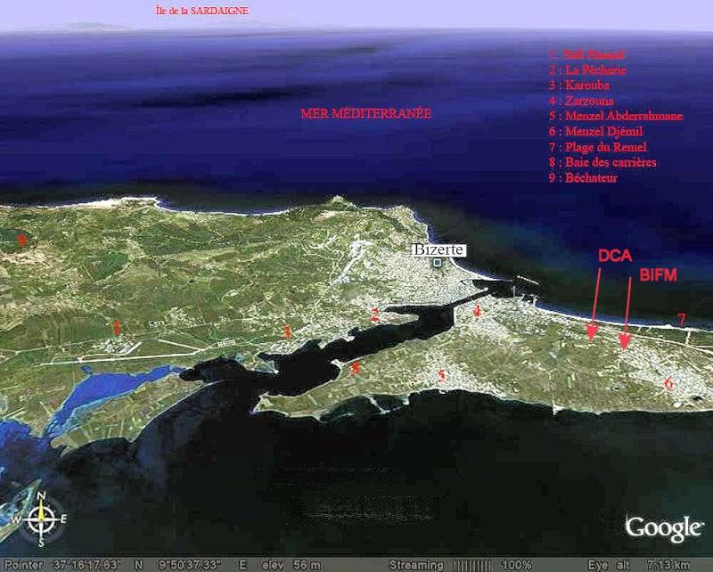bizerte - La bataille de Bizerte !!! Biplan10