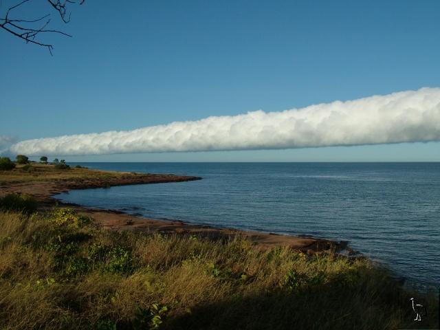 Le nuage Morning Glory Mornin11