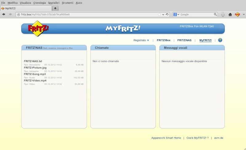 Firmware per 7240 73.05.51 multilingua e multiannex Naf-mod Scherm15