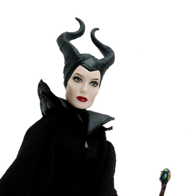 Maleficent - Page 6 41104810