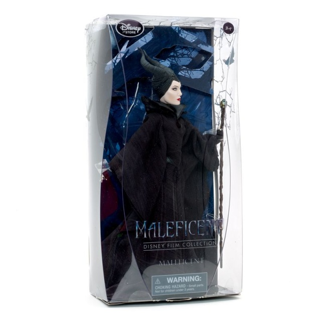 Maleficent - Page 6 41104811