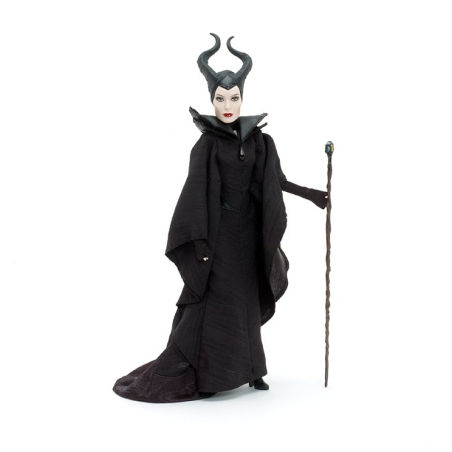 Maleficent - Page 6 41104812