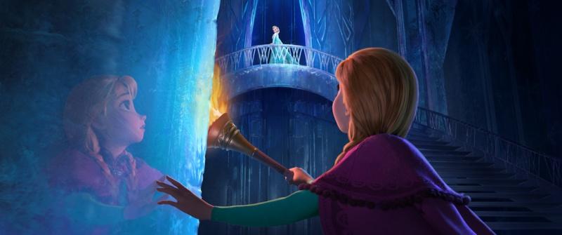 La Reine des Neiges - Page 5 Wdfrz010