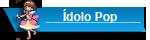 Ídolo Pop