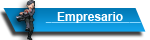 Empresario (Joven)