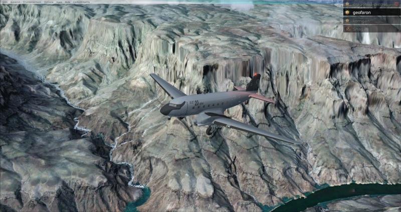 grand canyon 2014-319