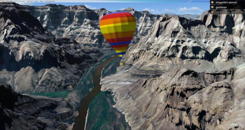 grand canyon 2014-323