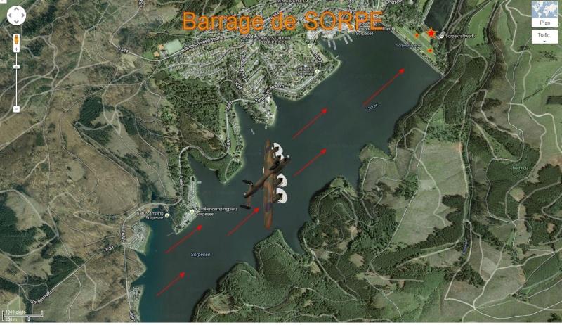 Creation de Mission guerre Mondial  Barrag10
