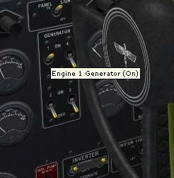 Tableau de commandes B-17 Image120