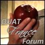 OUATFranceForum  Ouatfr16
