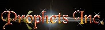 Prophets Inc