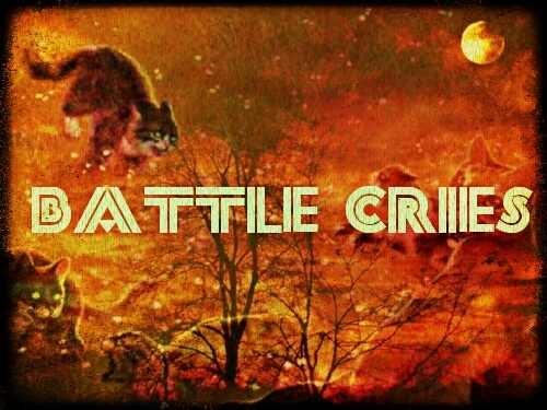 Battle Cries (Super cool new site needs members!) Image24