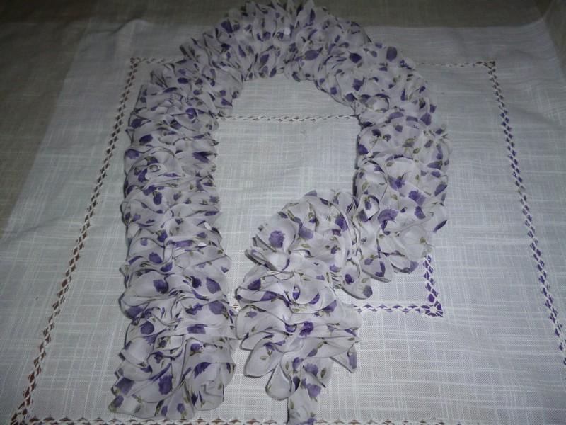 echarpe laine tutu de katia P1060113