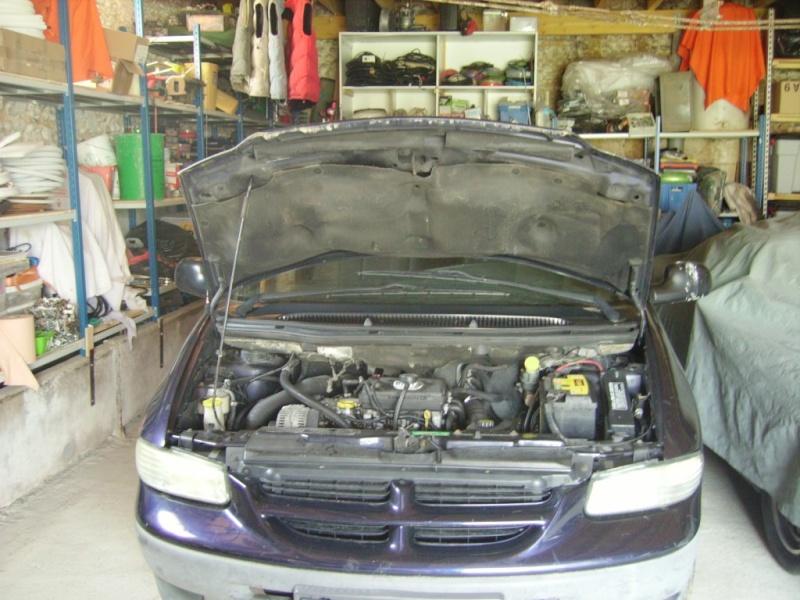 Claquement moteur Imgp0012