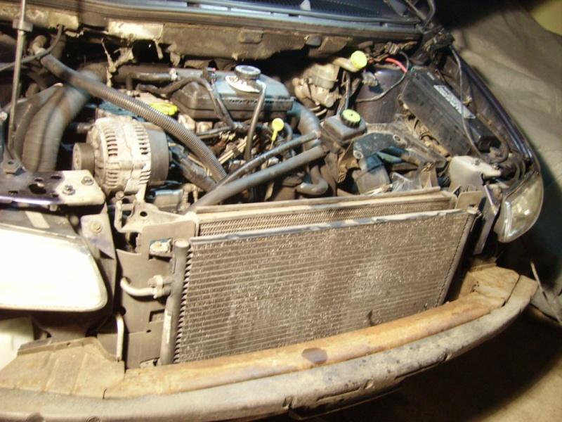 Claquement moteur Imgp0013