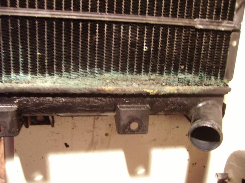 Claquement moteur Imgp0016