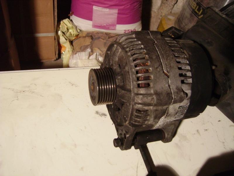 Claquement moteur Imgp0017