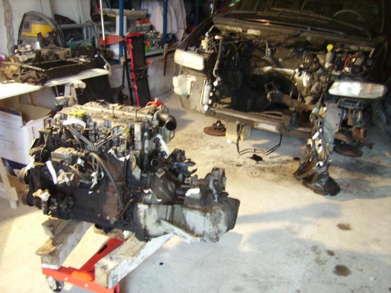 Claquement moteur Imgp0022