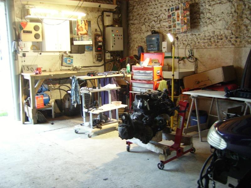 Claquement moteur Imgp0023