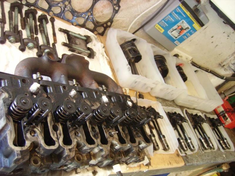 Claquement moteur Imgp0030