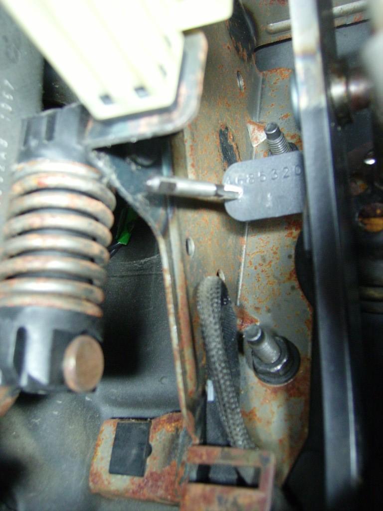 fuite de liquide frein introuvable - Page 2 Pf610