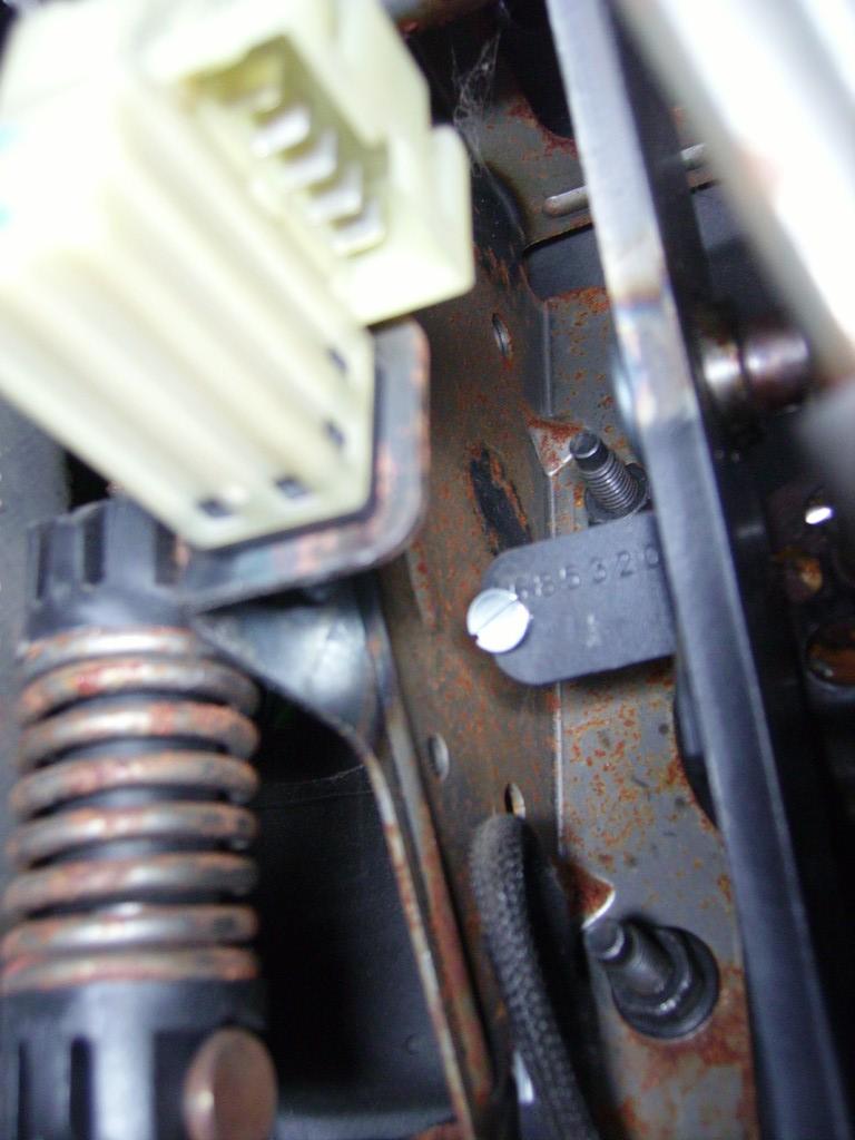 fuite de liquide frein introuvable - Page 2 Pf710