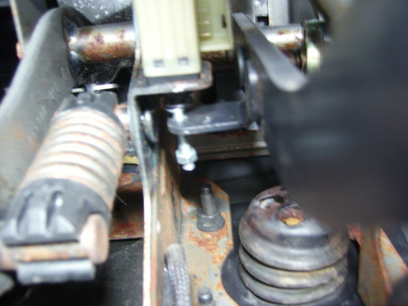fuite de liquide frein introuvable - Page 2 Pf810