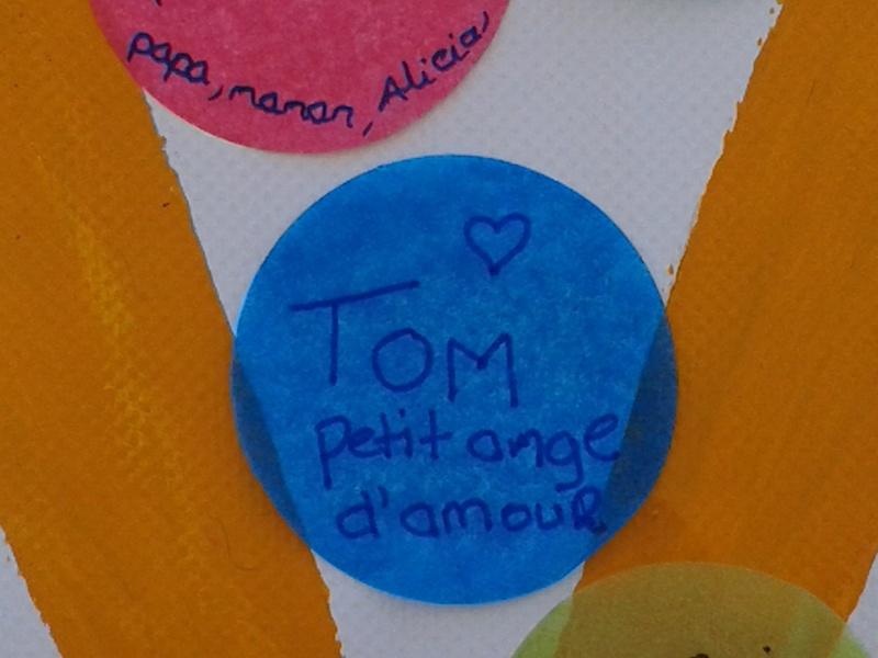 Histoire de Tom - Page 2 20140512