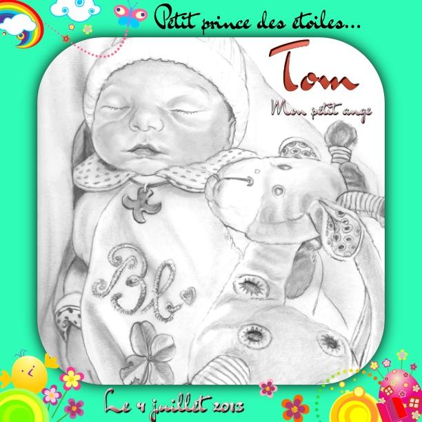 Histoire de Tom - Page 2 Photo10