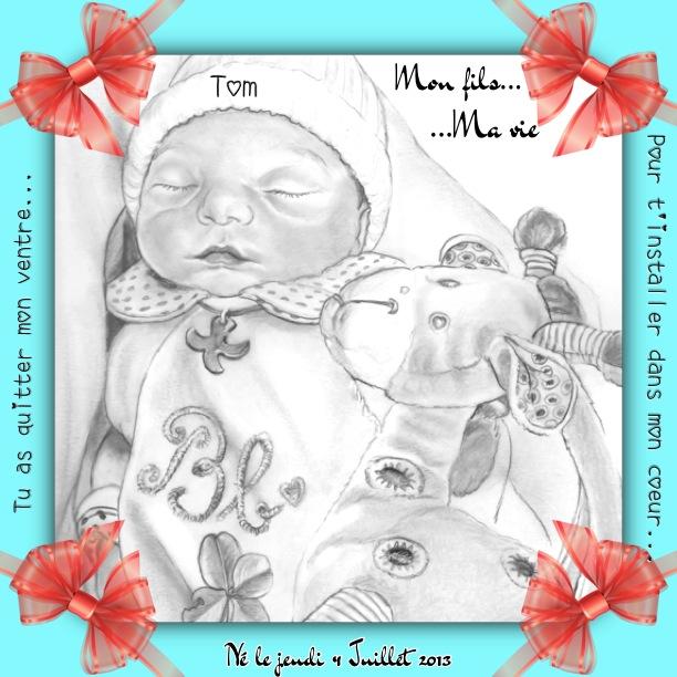 Histoire de Tom - Page 2 Photo110