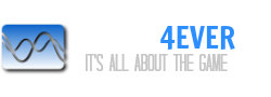Cerere logo Logoss10