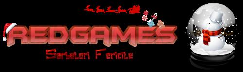 [Cerere] Logo forum Untitl10