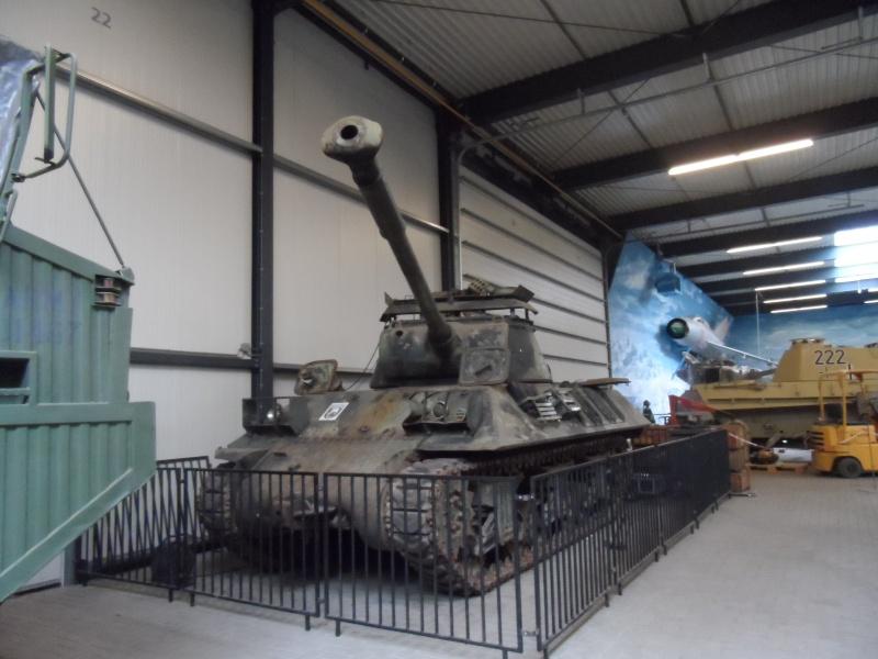 Identification char allemand Sam_0526