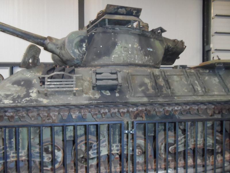 Identification char allemand Sam_0527