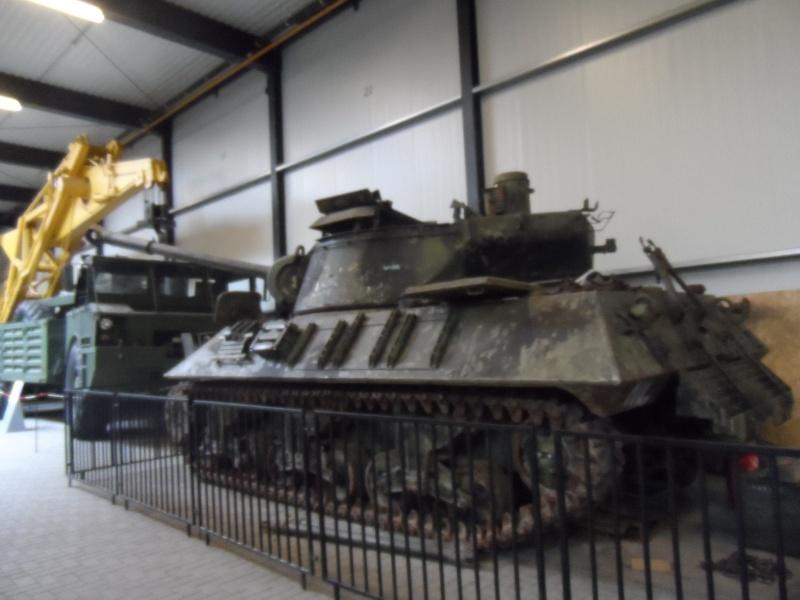 Identification char allemand Sam_0528