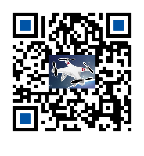 Flash Code à effigie du forum   Qrhack11