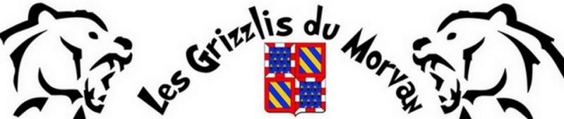 La Mouette - Les Grizzlis du Morvan 99298811
