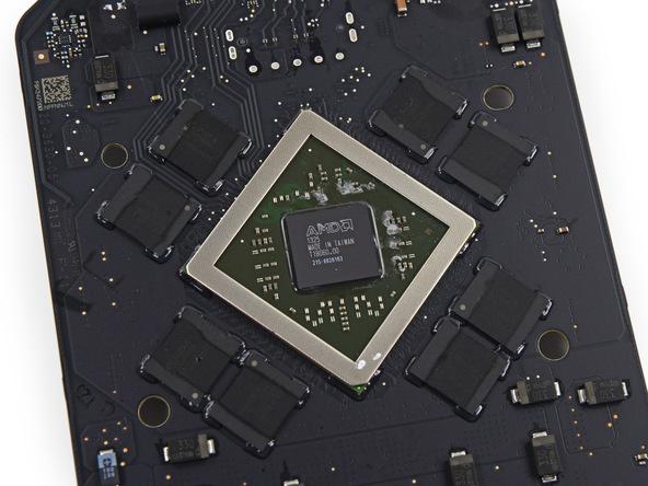 Le nouveau Mac Pro 0411