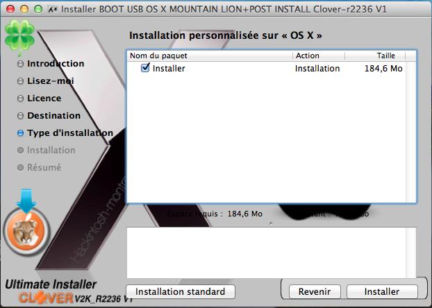 BOOT USB OS X MOUNTAIN LION+POST INSTALL Clover-r2236 V1.pkg 111