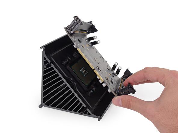 Le nouveau Mac Pro 1111