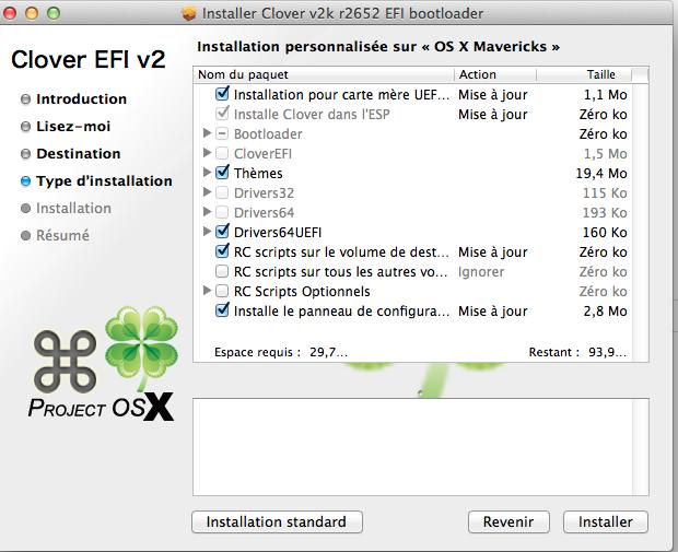 [Résolu] Divers soucis après l'installation d'OS X - Page 2 1120