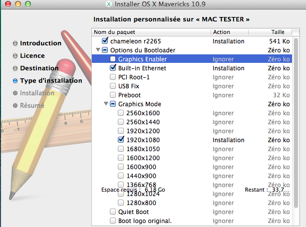 ( SOLVED ) Build new Hack 12310