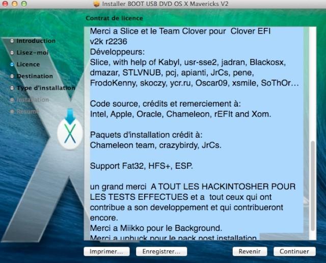 BOOT USB DVD OS X Mavericks V2 .pkg 125